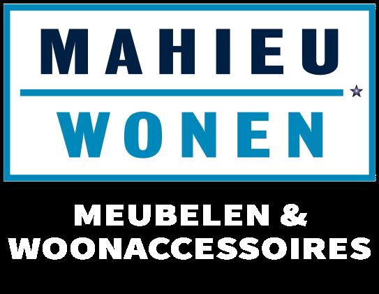 Mahieu Wonen