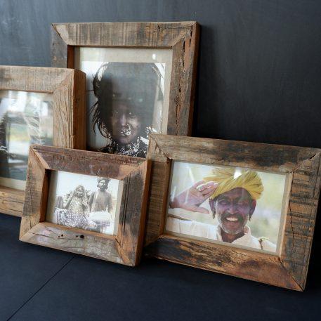 fotolijst truckwood 34x26 cm 24x18.5 cm 20x15.5 cm1