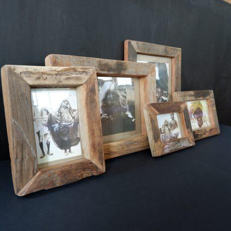 fotolijsten truckwood verschillende maten1