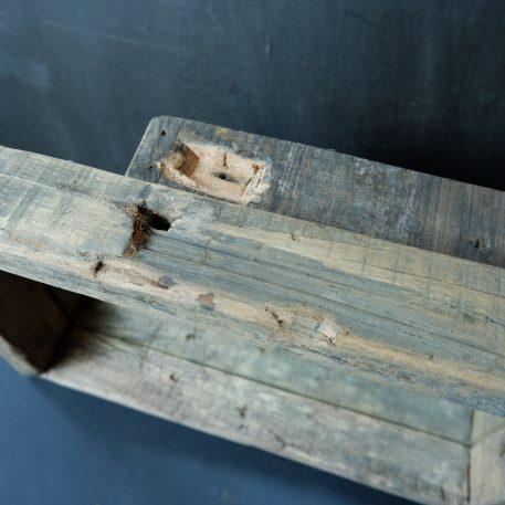 spiegel truckwood rechthoek 40 x 25 x 5.5 cm4