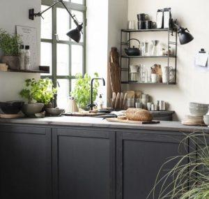 accessoires mooi in de keuken1
