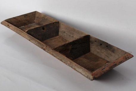 barnwood 3 vaks dienblad breed 60 cm diep 20 cm truckwood railway wood3