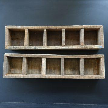barnwood 5 vaks dienblad breed 60 cm diep 15 cm truckwood railway wood7