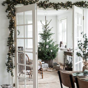 Kerstmis 2021